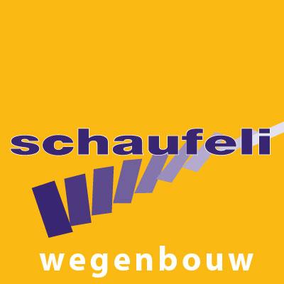 Schaufeli